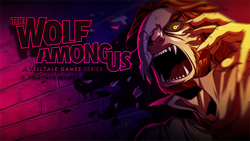 The Wolf Among Us   Cryaotic titlecard by Gabbi 850x478