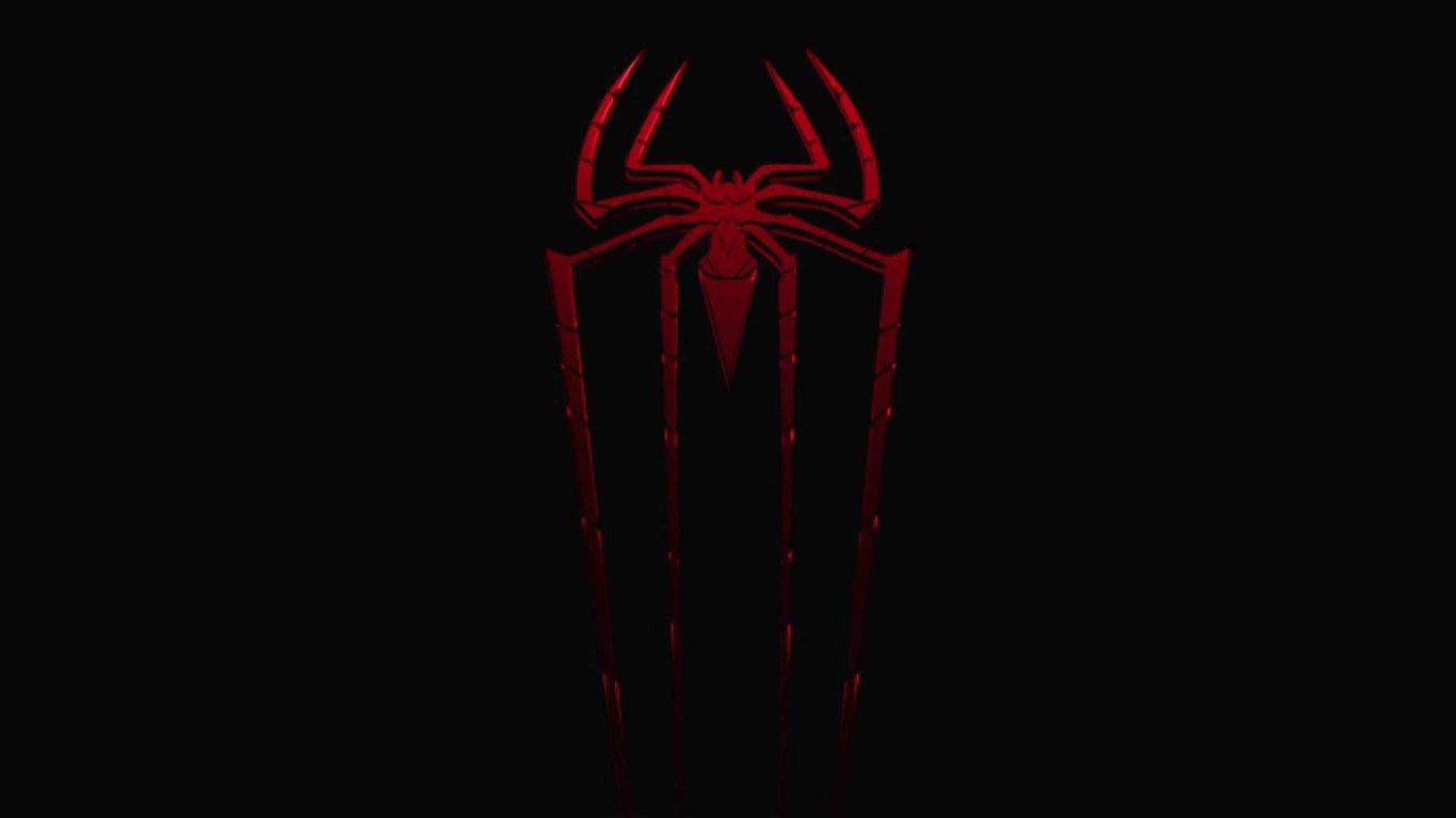 50 Amazing Spider Man Hd Wallpapers On Wallpapersafari