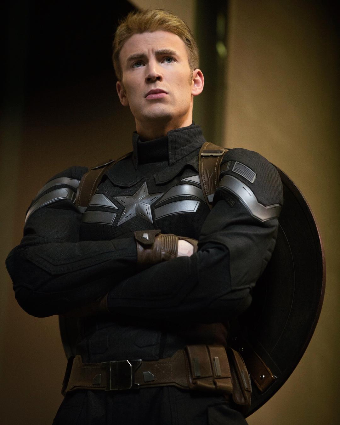 Avengers Infinity War 1 2 images Captain America HD wallpaper 1080x1350