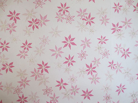 pretty pink wallpaper blog - photo #39