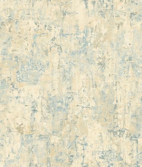 country distressed wallpaper wallpapersafari