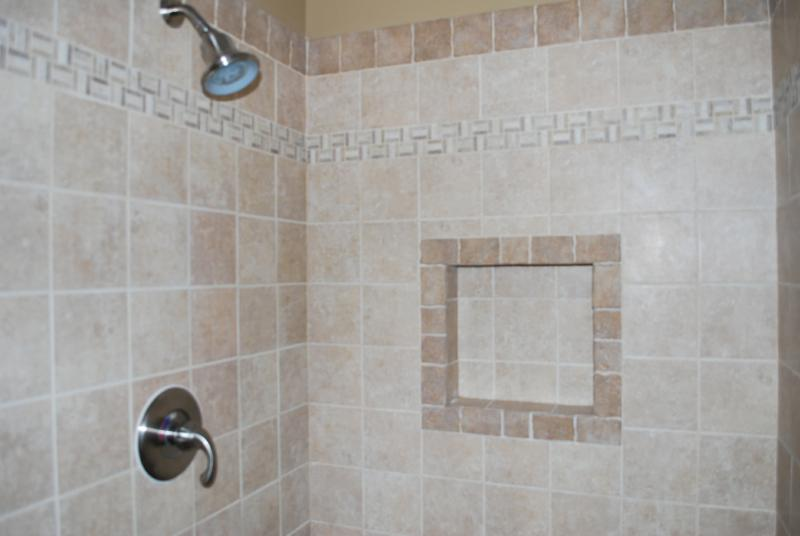 Free Download Home Depot Bathroom Tiles Image Search Results 800x536 For Your Desktop Mobile Tablet Explore 43 Home Depot Bathroom Wallpaper American Blinds And Wallpaper Home Depot Wallpaper American