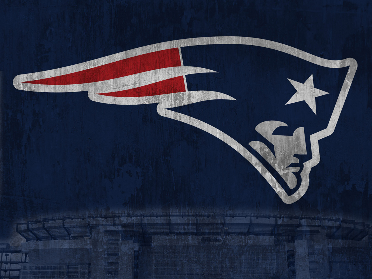 New England Patriots wallpapers New England Patriots background 1280x960