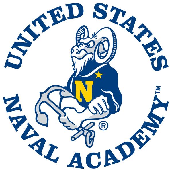 Naval Academy Logo Naval academy 600x600