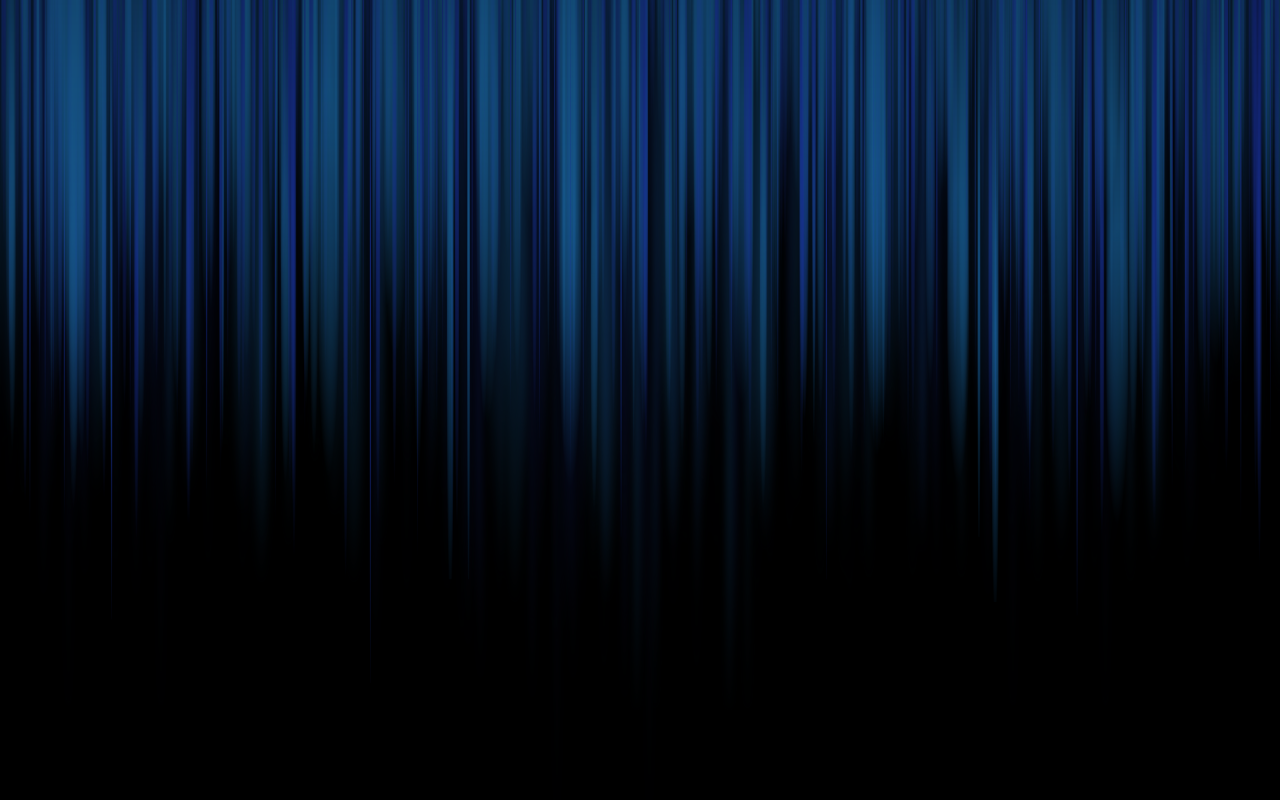 Black and Blue Stripes Desktop and mobile wallpaper Wallippo 1280x800