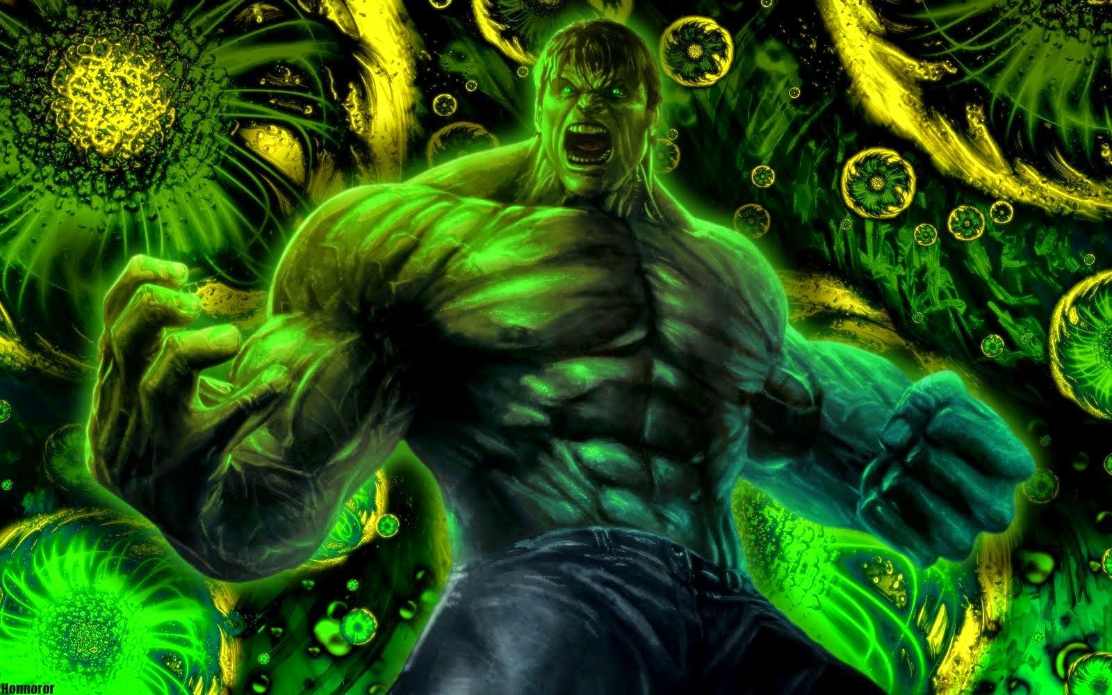 Hulk Wallpapers HD wallpapers Background HD Desktop 1600x1000