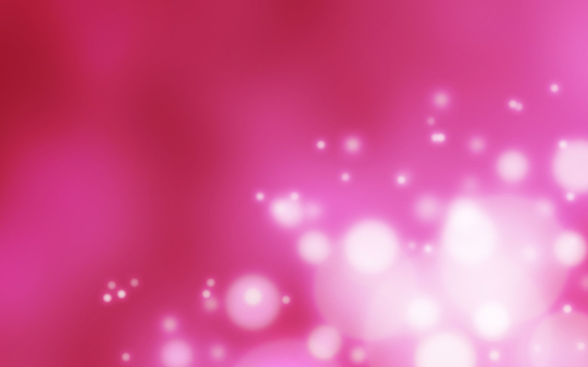 Wallpaper Abstract Wallpaper Red Pink Background Wallpaper Background 1920x1200