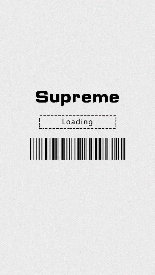 Download Supreme wallpapers to your cell phone supreme wallpaper 542x960