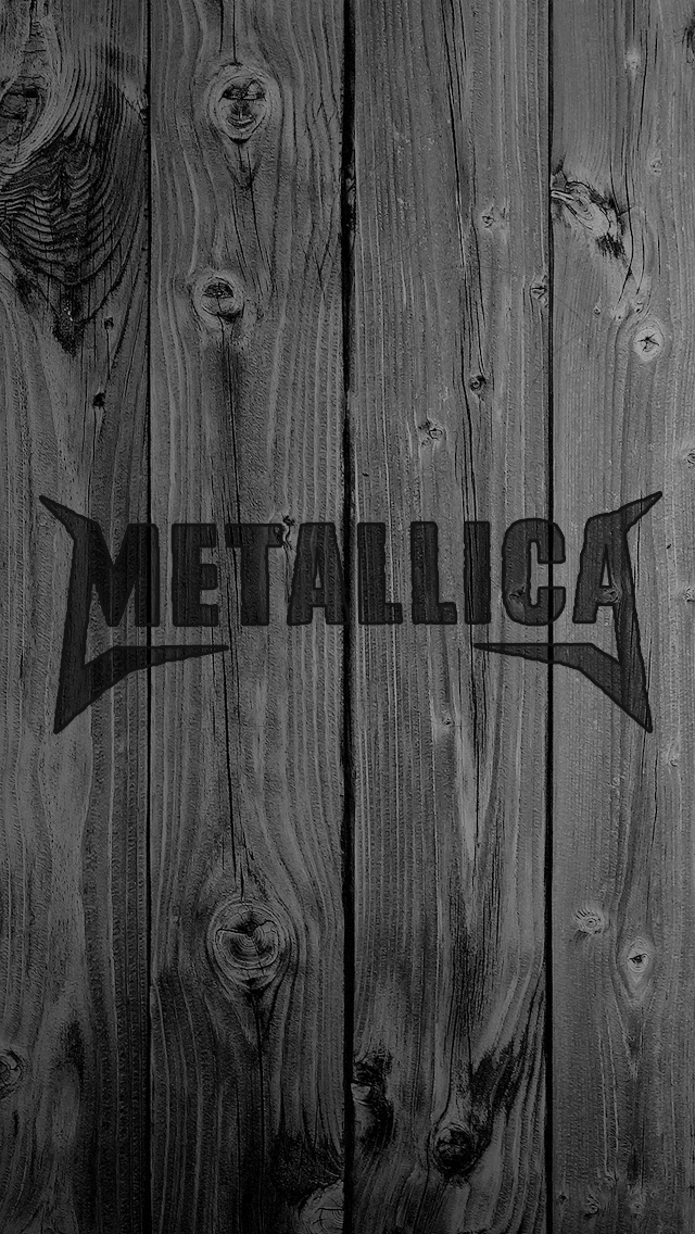 metallica wallpaper hd iphone