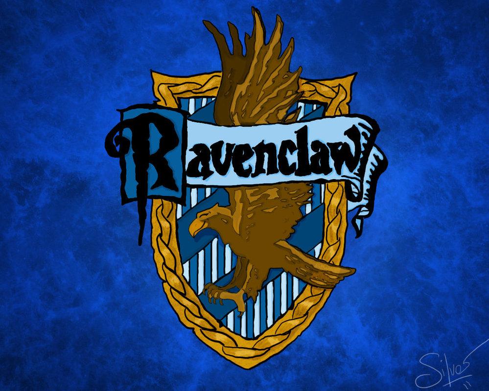 Hogwarts Crest Wallpaper HD wallpaper background 999x799