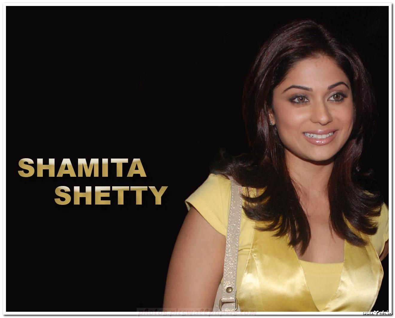 Shetty Bollywood Actress Wallpapers SantaBanta Hungama Wallpapers 1321x1065