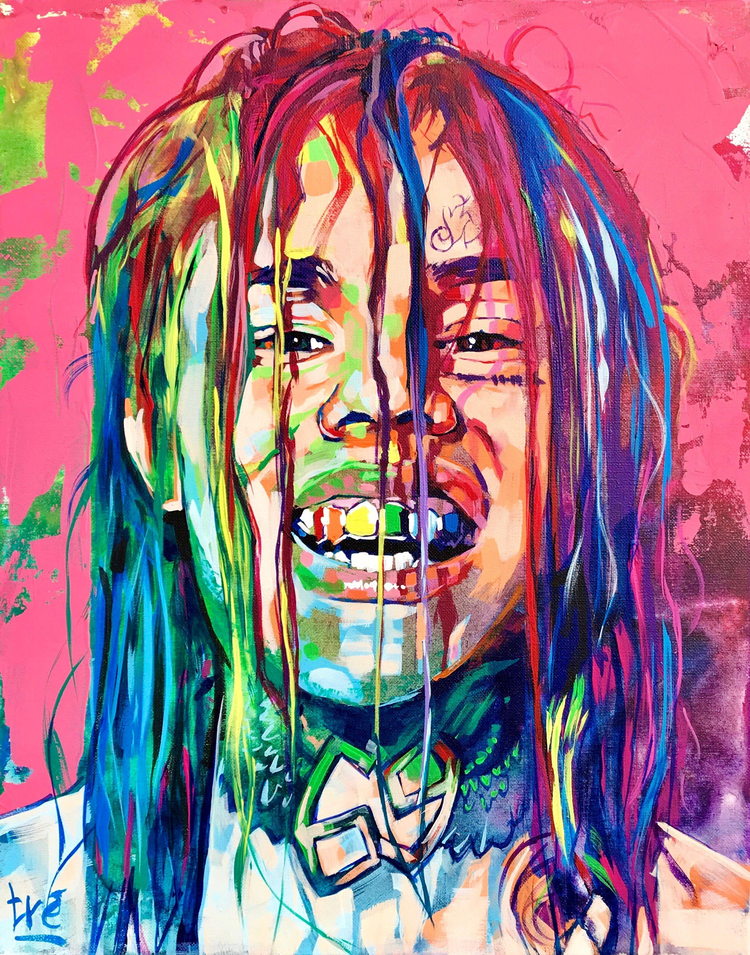 Rap Artist Wallpapers 33 image collections of wallpapers 2436x3101