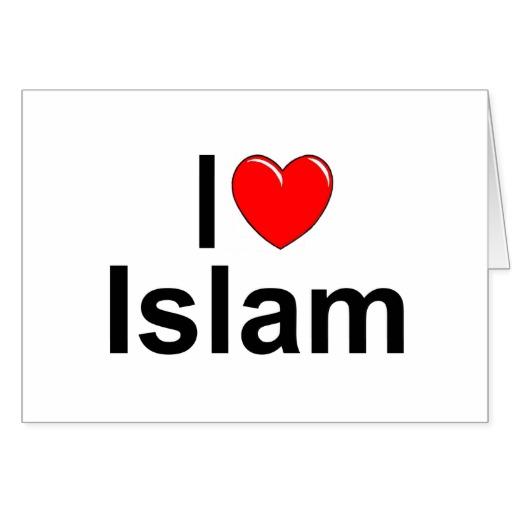 Love Islam Tattoo Design Bild 512x512