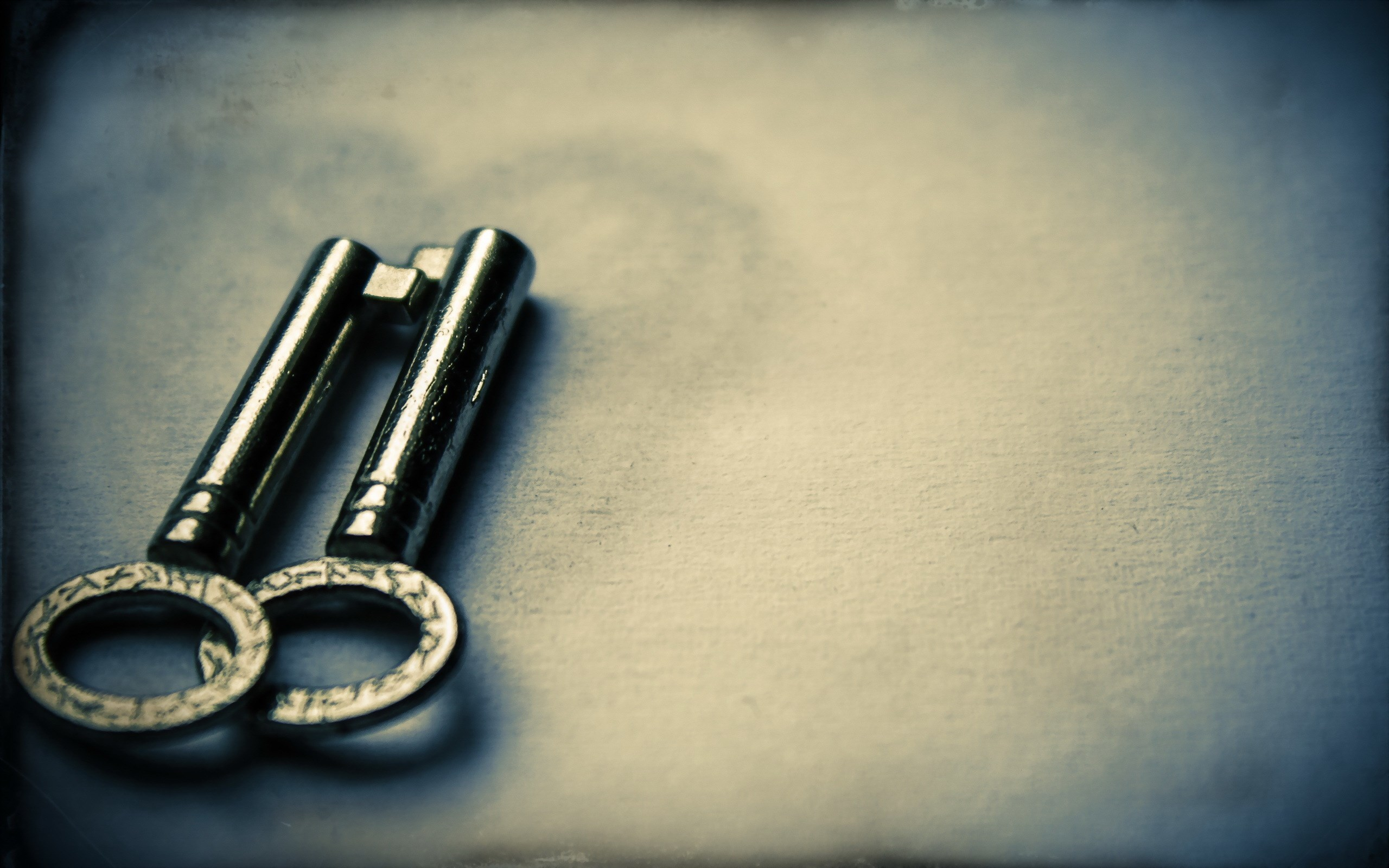 Video wallpaper key wallpapersafari for What can you do with old keys