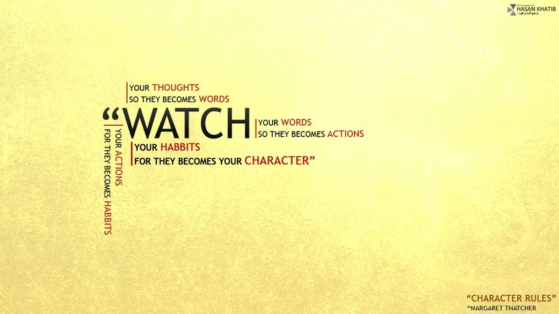 Motivational Wallpapers 46xm957 1280x1280: Quotes From Yellow Wallpaper