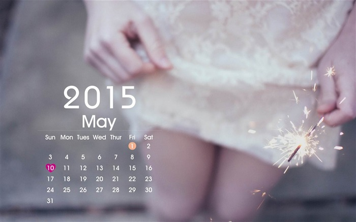 May 2015 Calendar Desktop Themes Wallpaper Wallpapers View 700x437