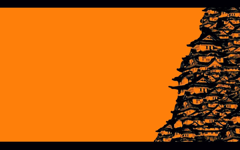 Samurai Champloo Wallpaper 27 1440x900
