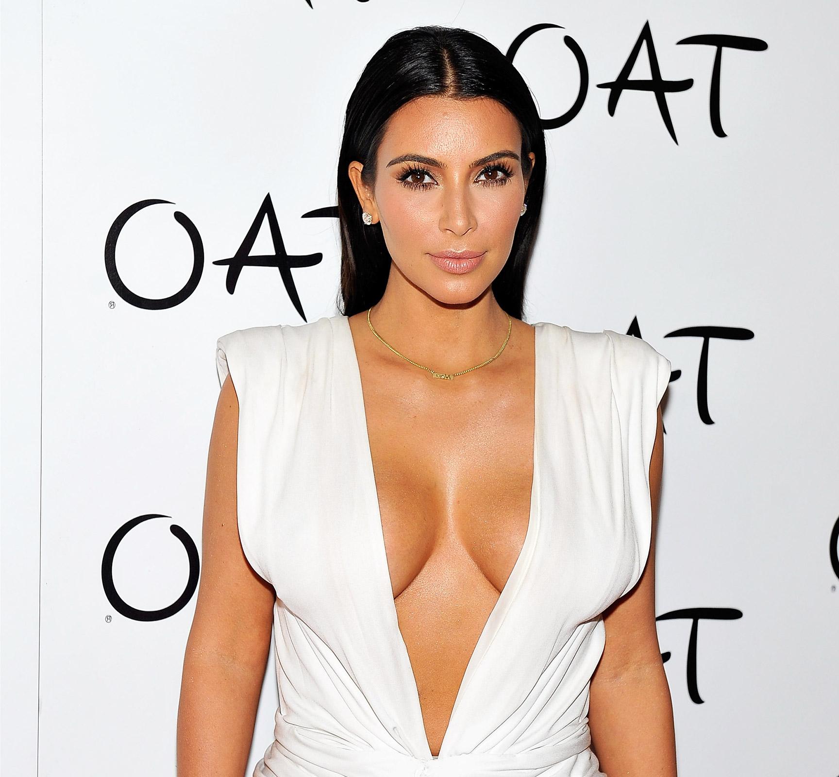 Kim Kardashian Iphone 5 Wallpaper 1728x1600
