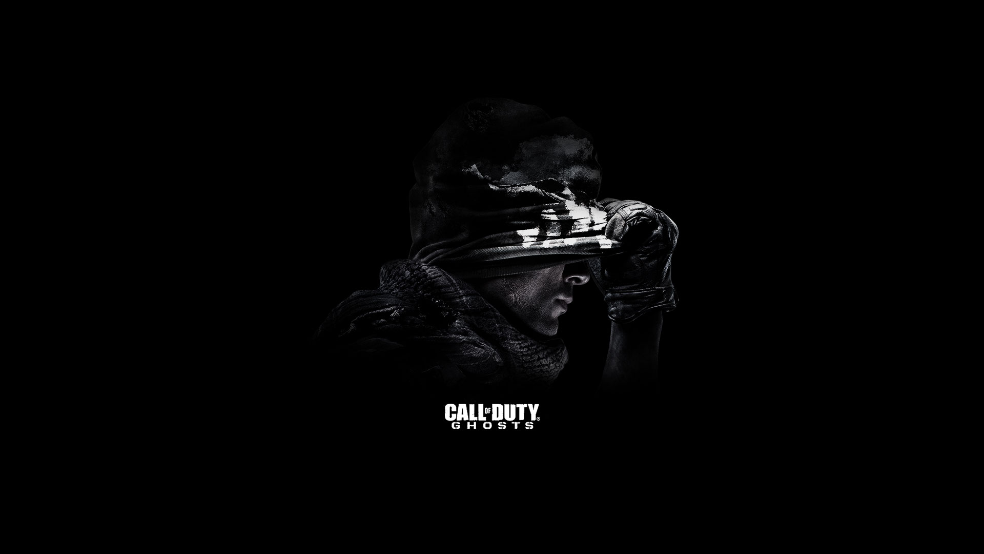Free Download Call Of Duty Ghosts Wallpaper In Hd Page 1