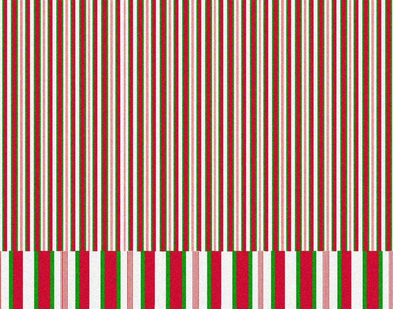 Showing Gallery For Candy Cane Stripes Wallpaper 1280x1007