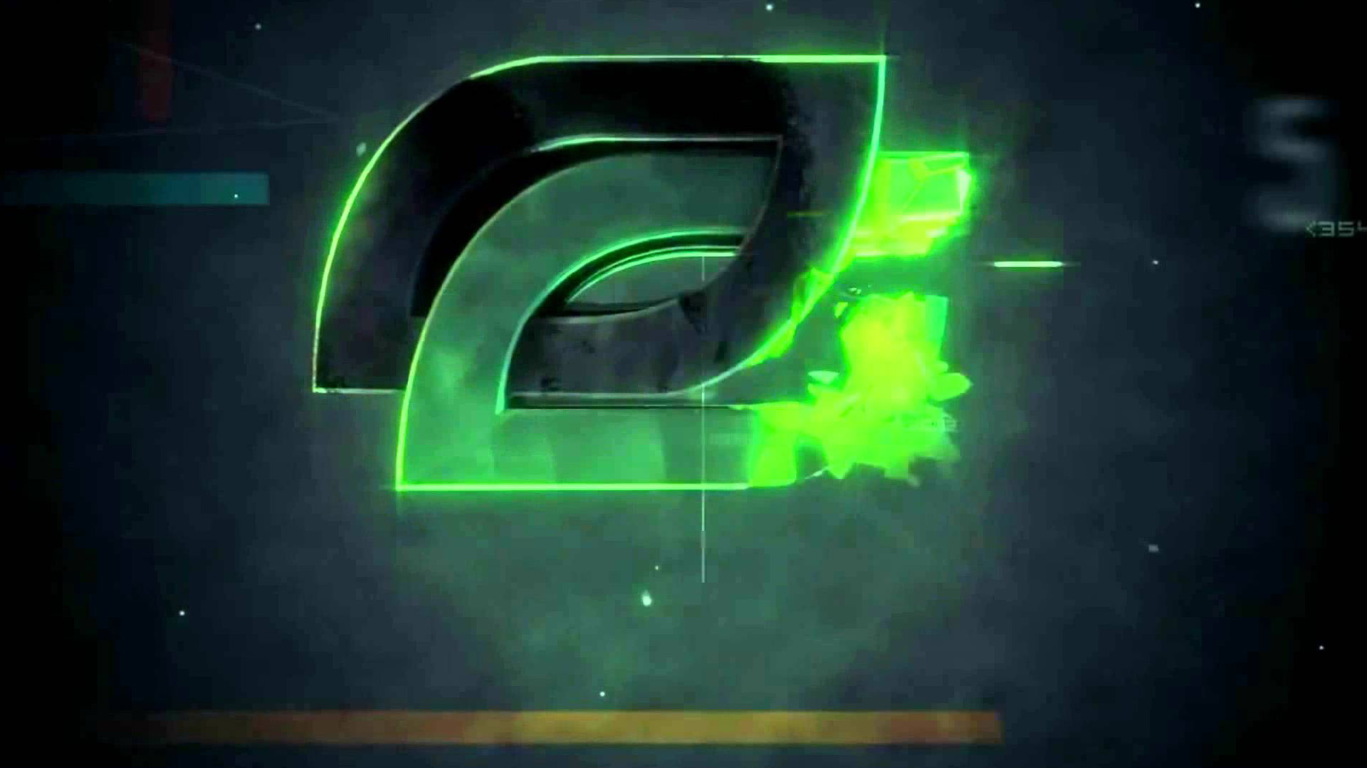 OpTic Gaming 1920x1080