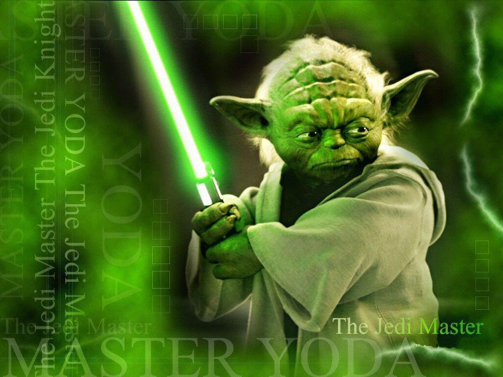 Free Download Wars Wallpaper Yoda Star Wars Wallpaper Yoda Star Wars Wallpaper 1024x768 For Your Desktop Mobile Tablet Explore 76 Yoda Wallpaper Star Wars Yoda Wallpaper Jedi Master Yoda