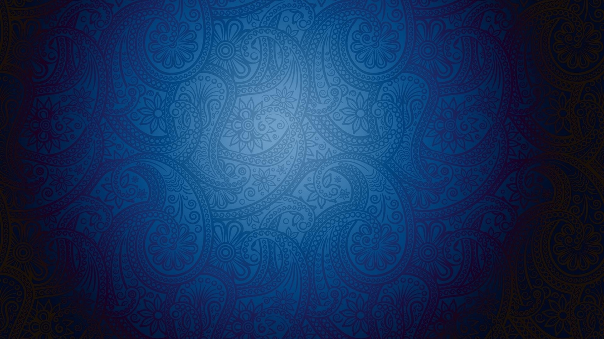 Background Hd Png