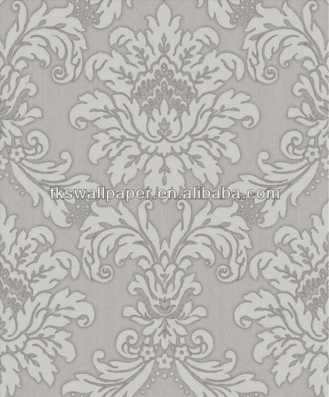 Self adhesive wall paper wallpaper for rooms decoration 53cm in width 663x800