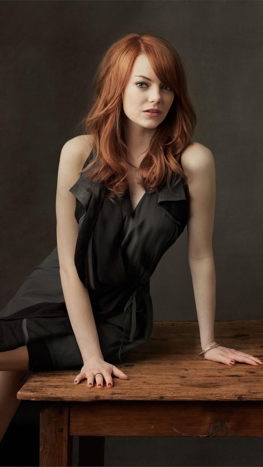 Emma Stone Net Worth Pics Movies TV Shows And Biography   RadVirals 900x1600