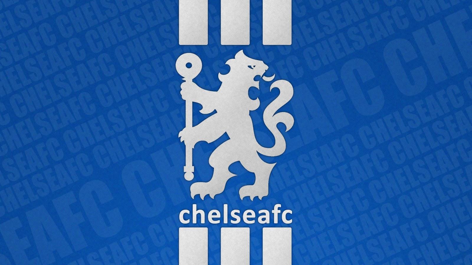 Chelsea FC seleo 1600x900