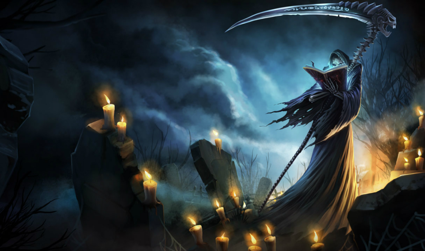 Grim Reaper Wallpaper Iphone Images Pictures   Becuo 1356x800