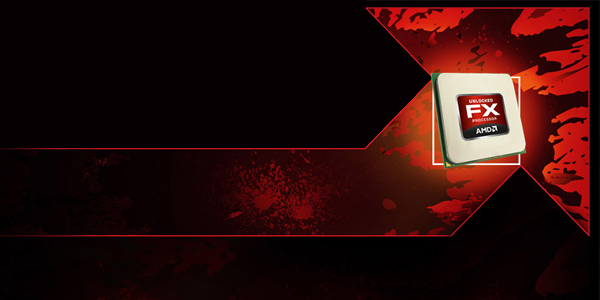 amd fx background by - photo #14