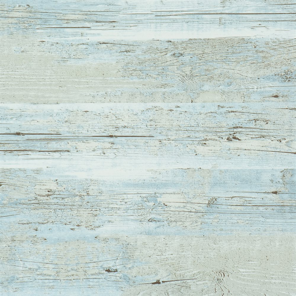 Walls Republic R18 Brushed Wood Pattern Wallpaper Lowes Canada 1000x1000