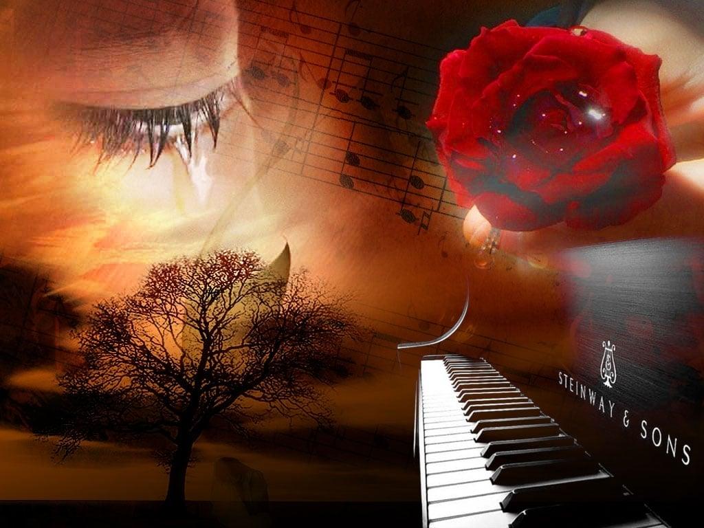 Sad songs   Sad Songs Photo 34107729 1024x768