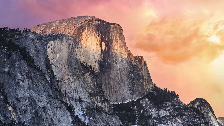 67 Apple Desktop Background On Wallpapersafari