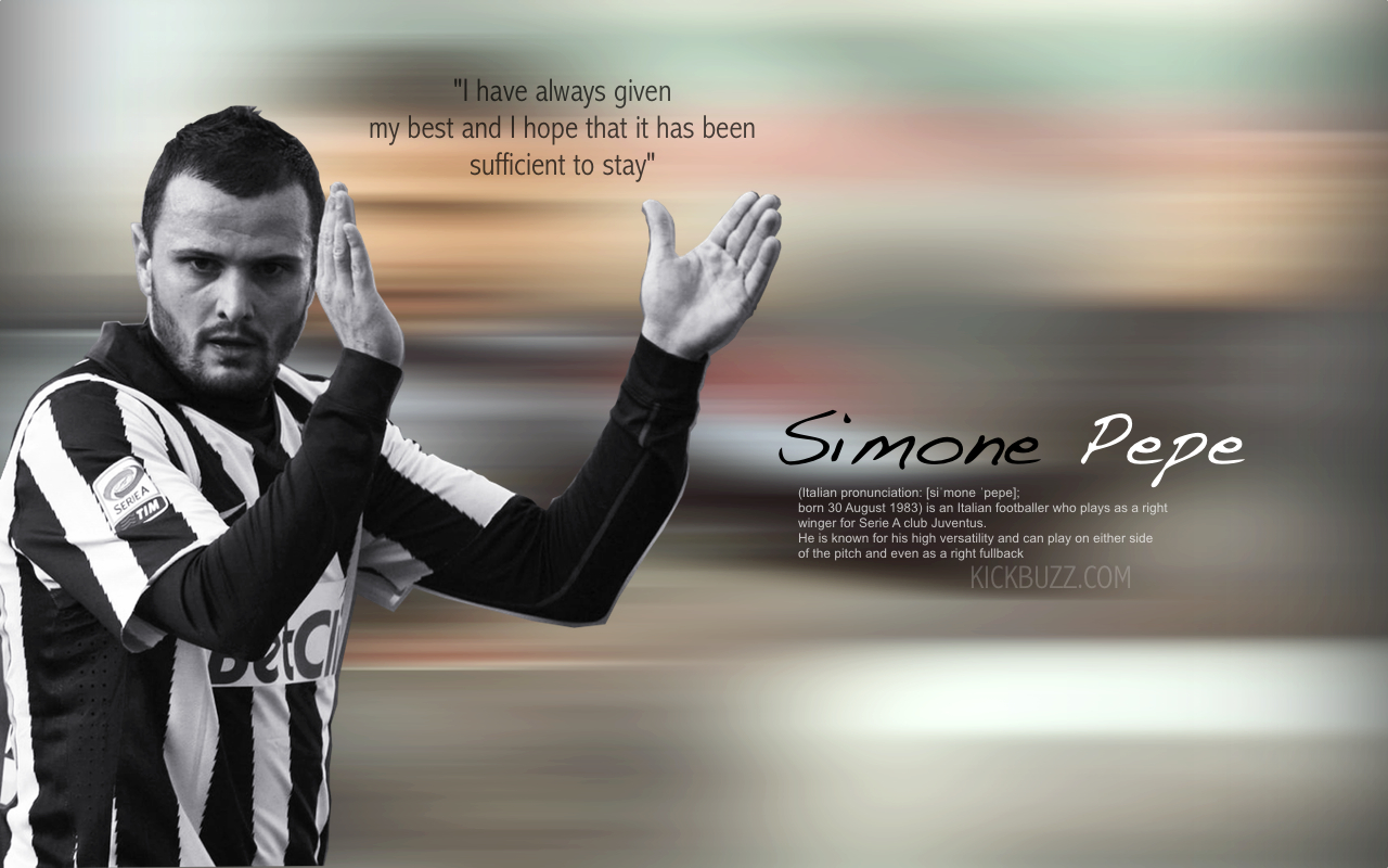pepe simone pepe wallpaper simone pepe wallpaper simone pepe wallpaper 1280x800