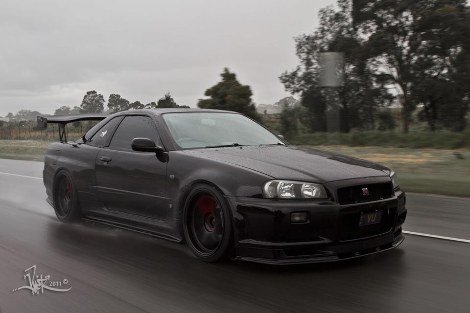 R34 Google Skins Blacked Out R34 Google Backgrounds Blacked Out R34 960x640