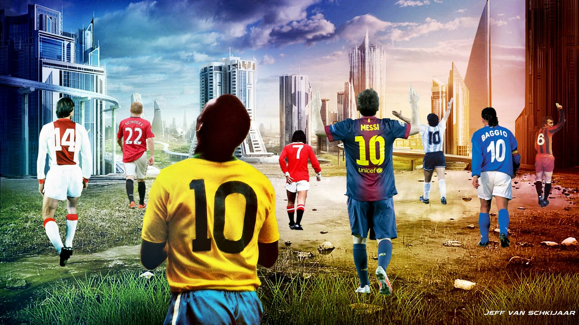 Football Wallpaper Hd Download   Best Wallpapers Football 60677 1920x1080