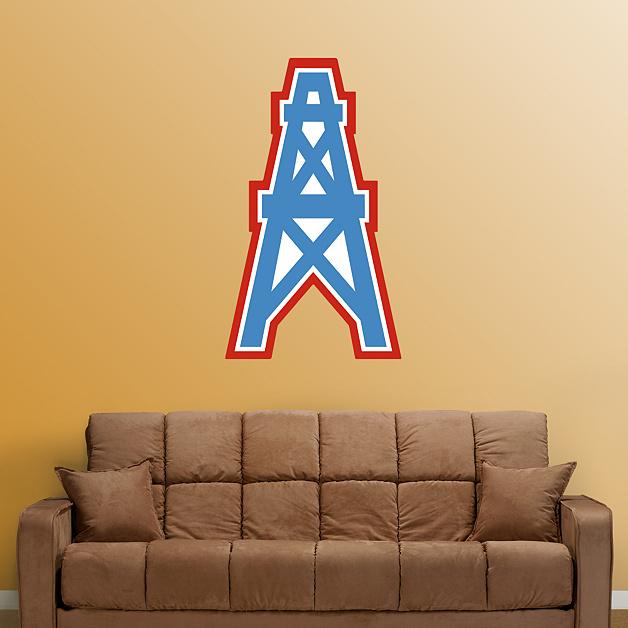 Houston Oilers Wallpaper 628x628