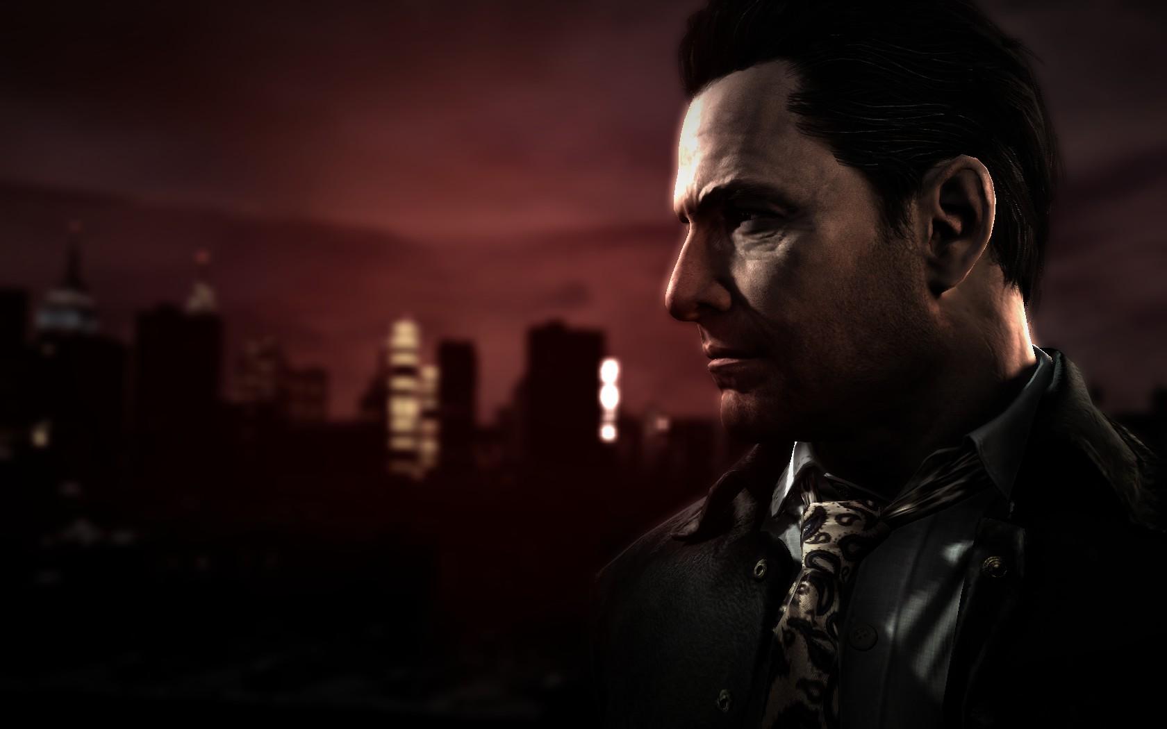 Max Payne 3 MP1 wallpaper by Teimurazor 1680x1050