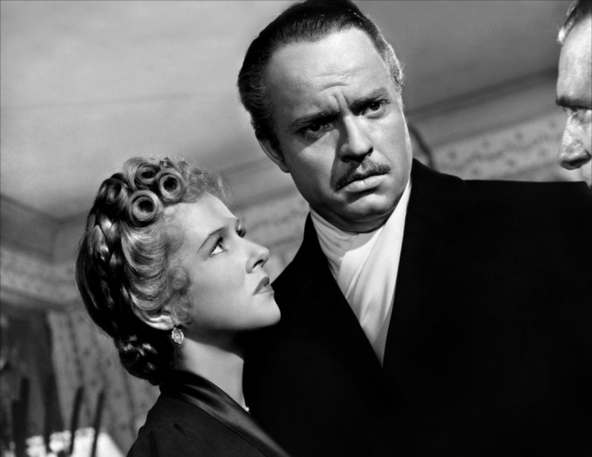 Citizen Kane 26503 Hd Wallpapers in Movies   Imagescicom 1200x927