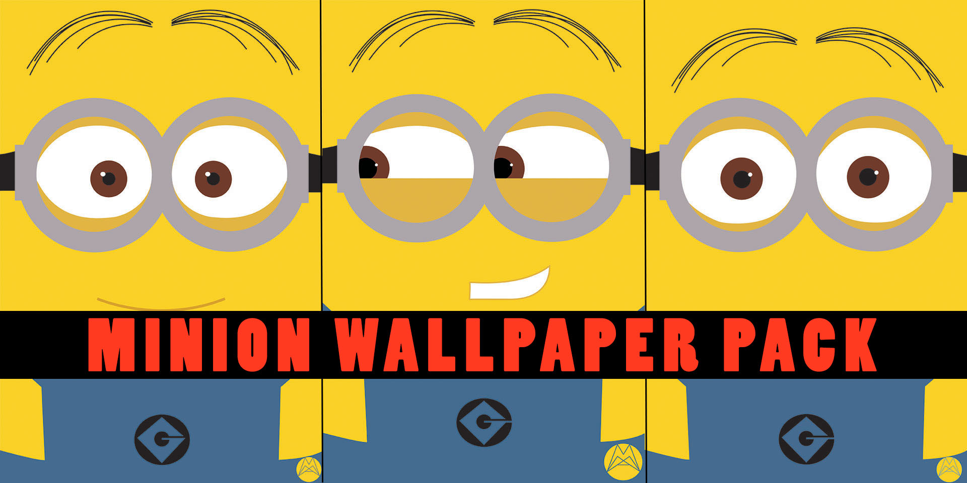Minion Wallpaper Iphone 4s | www.imgkid.com - The Image ...
