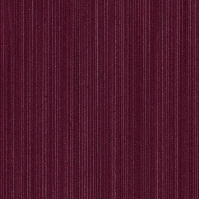 Burgundy Red Embossed Serenity Wallpaper   Contemporary   Wallpaper 640x640