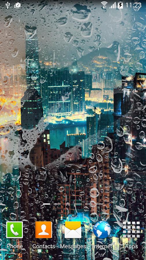 description night city live wallpaper hd beautiful live wallpaper 506x900