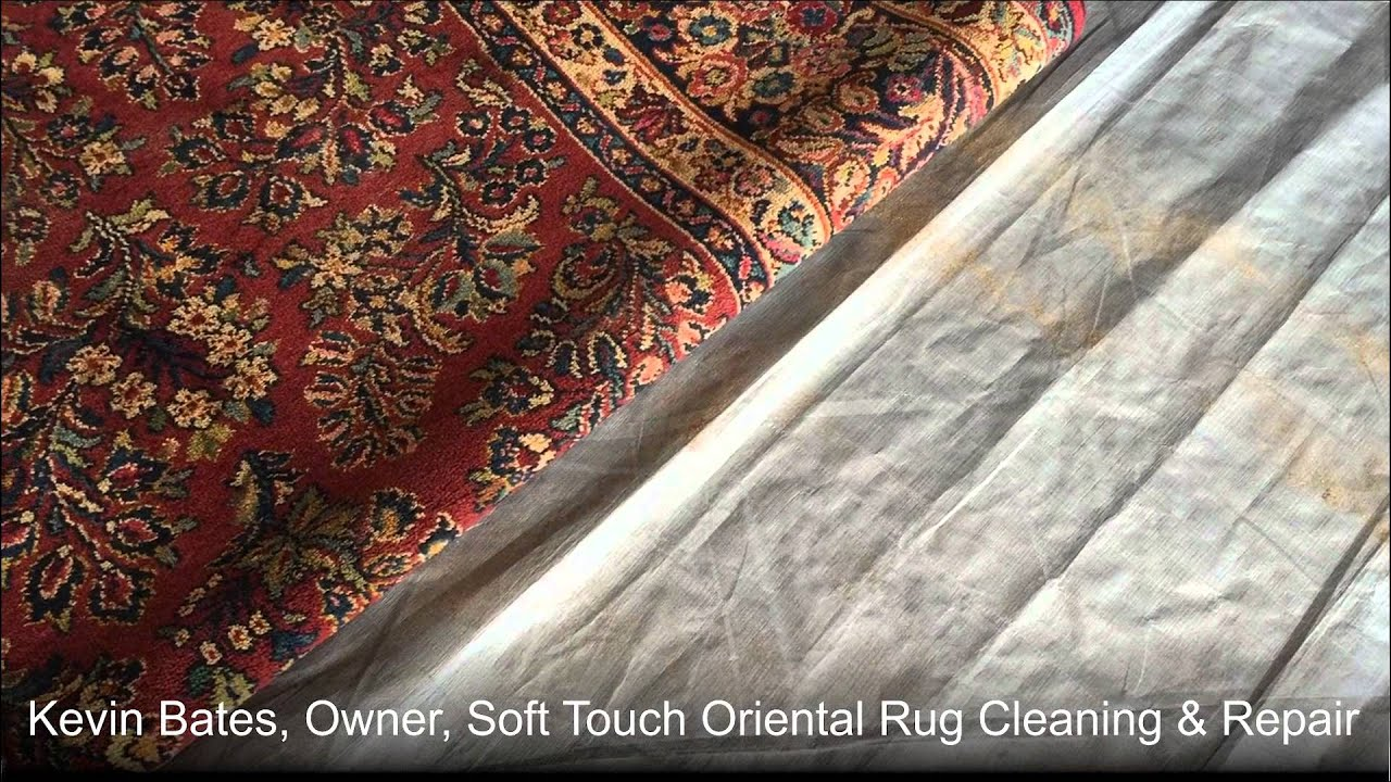 Free Download Wool Rug Dustingsoft Touch Oriental Rug