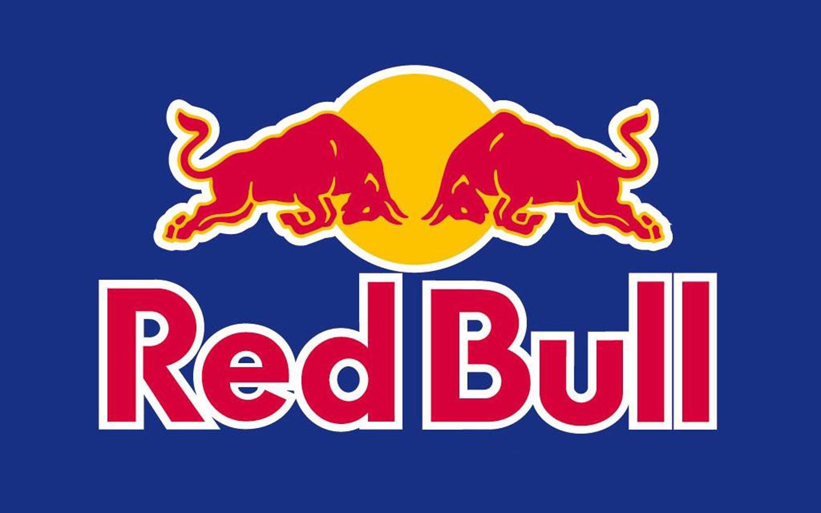 Red Bull Wallpapers Red Bull Desktop Wallpapers Red Bull Desktop 1600x1000