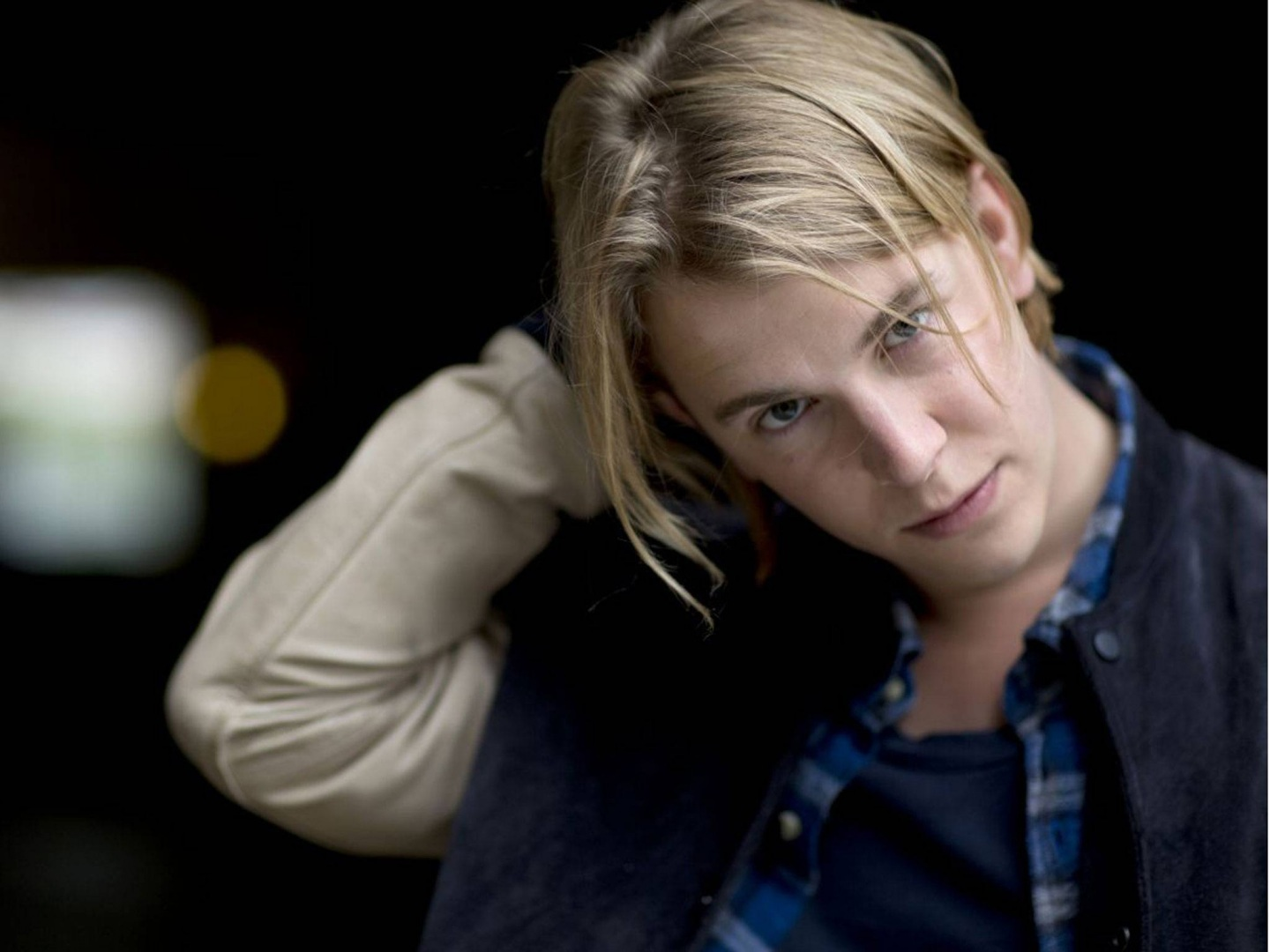 Tom Odell Wallpaper Px Photo Shared By Albie35 Fans Share Images 1440x1080