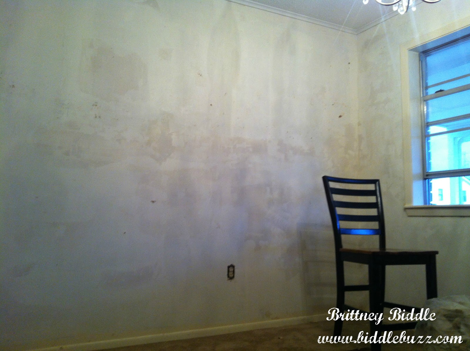 50+ Fabric Softener Wallpaper Remover Solution on ...