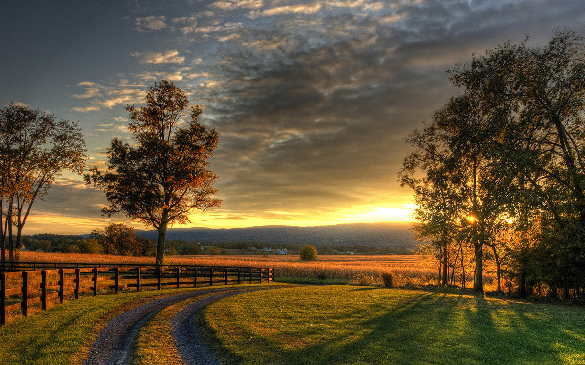 Beautiful country free wallpaper pictures wallpapersafari - Beautiful country iphone backgrounds ...