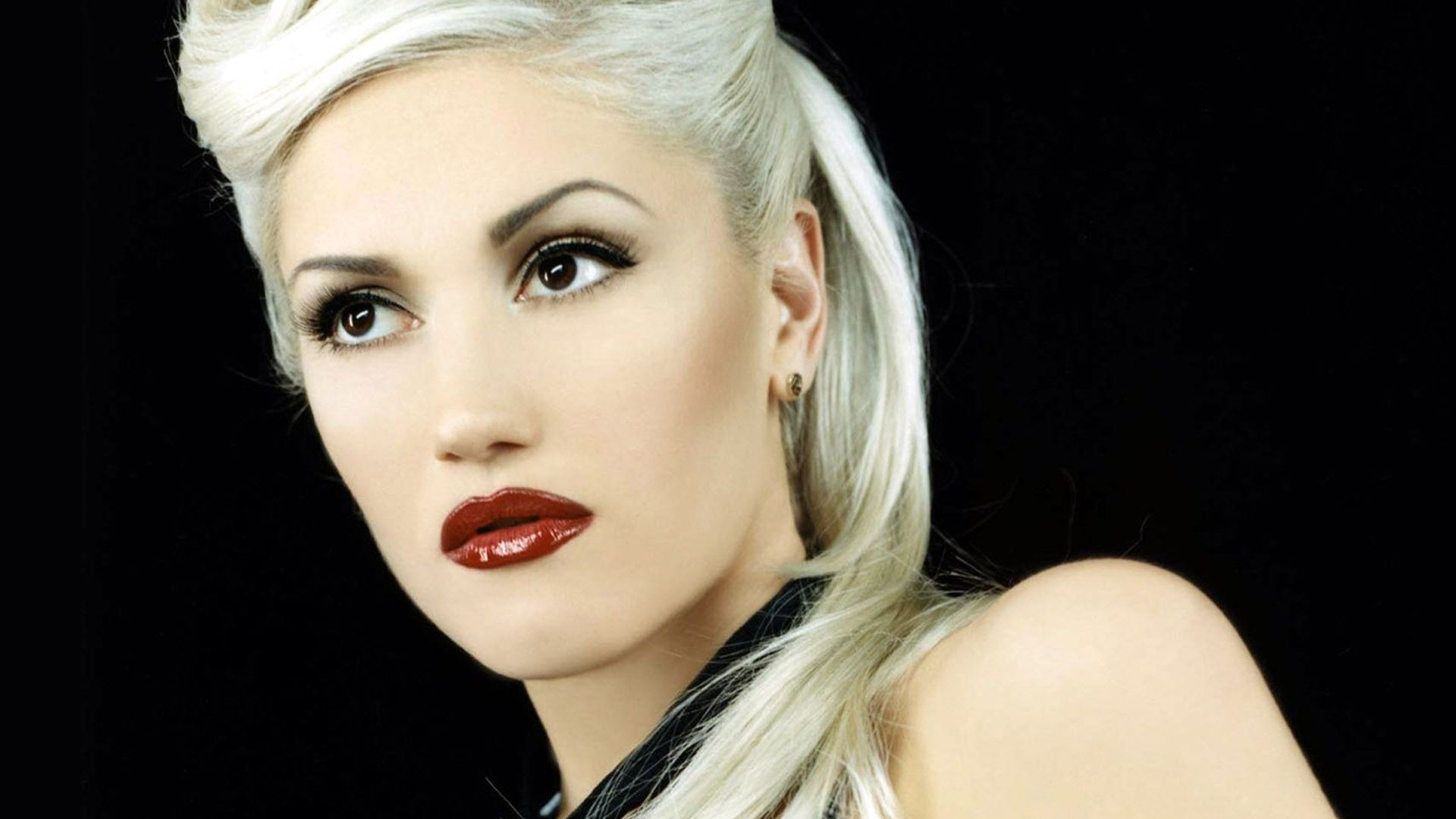 gwen stefani wallpaper cool -#main